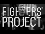 FIGHTERS' PROJECT TJ DILLASHAW PROMO #2