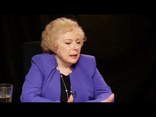 Линда Дойч о суде над Майклом Джексоном русские субтитры