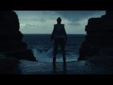 Звёздные Войны: Последние джедаи (rus) – тизер-трейлер