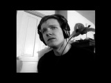 Oliver Watson - I'd Rather See Your Star Explode (Slaves Acoustic Cover)