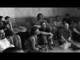 Чёрный лукич - Квартирник на Таганке