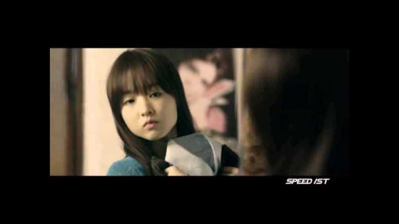 SPEED - That's my fault (Drama Ver.) (рус.саб/rus sub)