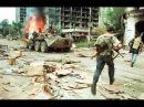 Чечня и Донбасс Страшная аналогия