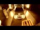 Полигон Краш-тест Chevrolet Niva и Renault Duster