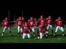 Glee - Football Team Single Ladies HD