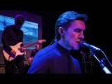 Вячеслав Бутусов &amp Ю-Питер  Концерт в Калининграде (26.11.2016)