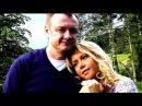 Не покидай меня, Любовь (2014) Фильм мелодрама