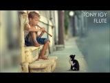 Tony Igy - Flute