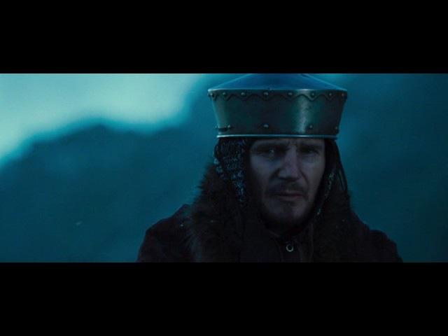 Царство небесное Режиссёрская версия фильма в переводе Гаврилова