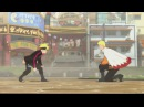 NARUTO vs BORUTO Full Fight! Story Mode Boss Battle Between Father Son Road to Boruto OFFICIAL