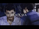 ◄ Ferit Nazli | BLACK SEA ►