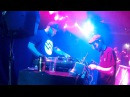 Killabomb Live Set @ Fractal Takeover Bangface Weekender 2016 15 04 16