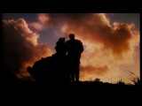 Life will go on - Chris Isaak ( кф Унесенные ветром )