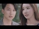 [FMV 명불허전 OST 효린(Hyolyn) - ALWAYS] 김남길X김아중