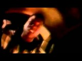 B G The Prince Of Rap Can We Get Enough Dance Enough Remix By Maracuja (360p)(Matias)