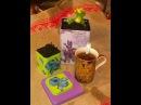 ИВАН ЧАЙ. Капорский чай. ПРОСТЫЕ И ЛЕГКИЕ СПОСОБЫ ПРИГОТОВЛЕНИЯ.