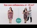 Как похудеть на 25 кг Пошаговый план похудения Как похудеть какпохудеть планпохудения