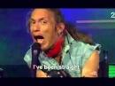 Boys On Wheels - im not gay/ heaven parody