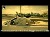 Dj Khaled feat. Akon, T.I., Rick Ross, Fat Joe, Lil Wayne &amp Baby - We Takin Over