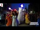 Everlast Harinam-Sankirtan - Огонь Лета 2016 - Часть 2 (Рати Шекхар Прабху)