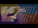 Dj Kantik - Pump It (Original Mix) Arabic Remix Moombahton 2017