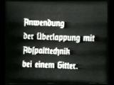 Ковка начала 20-го века. Кузнецы из Германии куют