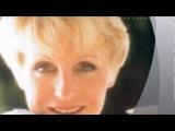 Nicole Croisille - Qui me dira 1988