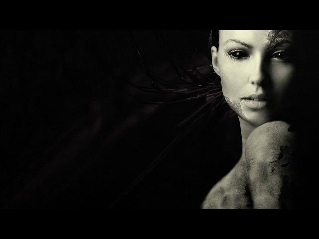 Jean Michel Jarre Rone The Heart Of Noise CJ Art's Art Of Noise Remix