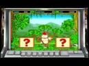 Выигрыш в игровой автомат Обезьянки Крейзи Манки Стратегия игры в онлайн казино...