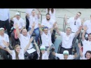 Фильм об учебно-реабилитационном курсе Основы независимой жизни человека на инвалидной коляске