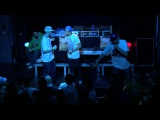 REEPS ONE &amp ALEM - Tag Team Beatbox