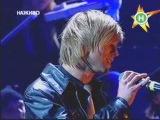 Андрей Филипов и Сергей Лазарев @ Фабрика звезд - 3