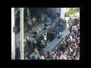 Burg Abenberg Live Feuertanz 2012 2/4 HD (VOGELFREY, DIE APOKALYPTISCHEN REITER IGNIS FATUU)