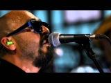 Ozomatli - Full Performance (Live on KEXP)