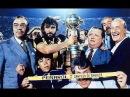 Copa Libertadores 1982: Cobreloa x Peñarol (segundo juego final)