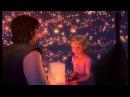 Рапунцель: Запутанная история - Я вижу свет