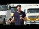Empresas estão com caminhões parados por falta de frete na região noroeste paulista G1 São José do