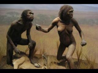 Секс видео в каменном веке фото 47-606