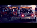 (Tokyo Drift in Real Life) Thailand Singha Light Present Singha Connection Idle Street 2016 Part1