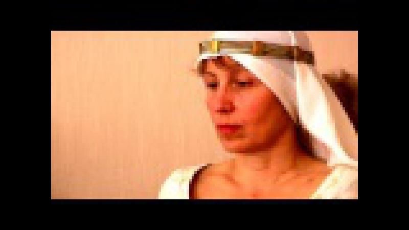 Dittas Zemes Tiesa 3.08.16. Rīkojumi Nordea. 6