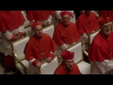 Behind the Scenes: The Young Pope (HBO)