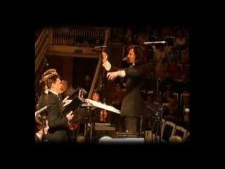 Алексей Рыбников - Симфония №5 Воскрешение мертвых - часть 5