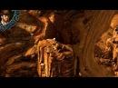 Desperados Взять живым или мертвым прохождение миссия 11 Засада в Змеином ущелье