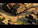 Desperados Взять живым или мертвым прохождение миссия 21 Игра в поддавки