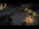 Desperados Взять живым или мертвым прохождение миссия 9 Как воры в ночи