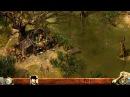Desperados Взять живым или мертвым прохождение миссия 5 Хижина Дока МакКоя