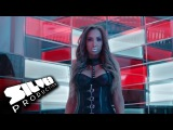 DJ DJURO FEAT. GOGA SEKULIC - BEZOBRAZNA (OFFICIAL VIDEO)