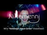 Nil Karaibrahimgil - Kelebeğin Hayat Sırları