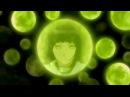 Наруто 10 фильм клип
