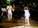 Guilty - Barbra Streisand &amp Barry Gibb